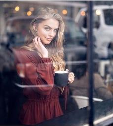 6f2ce1f804cb20bcf2c203f9ed9b7440--photo-model-people-drinking-coffee