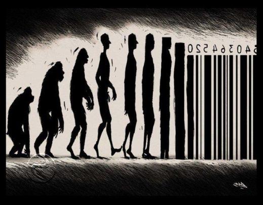 006-Evolution-to-Consumerism-12qkitl.jpg